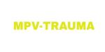mpv-trauma