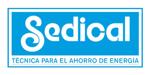 sedical