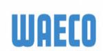 waeco - copia
